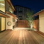『建築家と家づくりのコツ』 その1