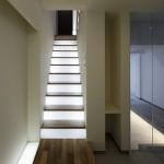 『いろんな階段・・③』