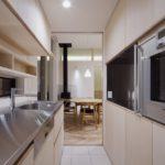 『オリジナルキッチン ⑥』