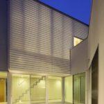 『建築業界はスペシャリスト集団』