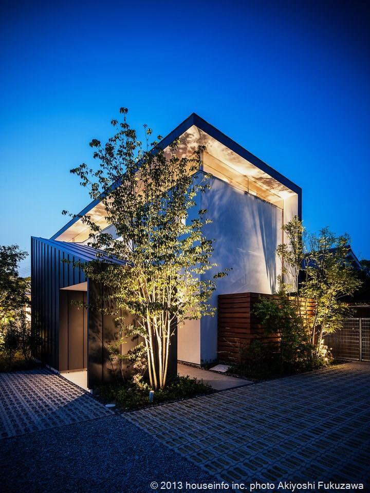 『建築の業界人』