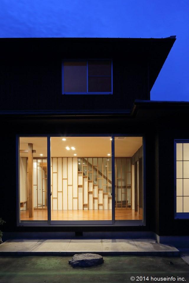 『既存住宅流通の問題点 ⑤』