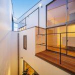 『住宅購入でインフレリスク対策』