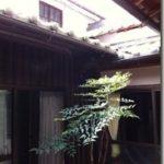 加西市西横田町の家~構造検討中です。