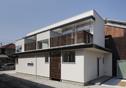 №326 姫路市飾磨区阿成の家