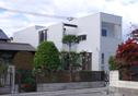 №360 姫路市飾磨区の二世帯住宅