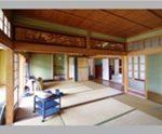 家の広さは面積で決まらない。