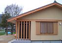 №050 姫路市香寺町の家