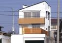 №172 加古川市高台の家