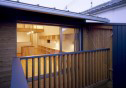 №181 姫路市飾磨区阿成の家