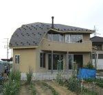 『№351 豊岡市の家』 完成見学会