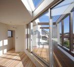 『№360 姫路市飾磨区の二世帯住宅』 完成見学会