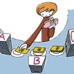 第8回チェンジングセミナー ~お金の常識をチェンジする~