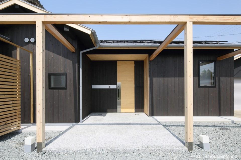 『 二世帯住宅を考えてみる② 』